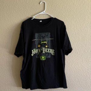 John Deere XL T-Shirt